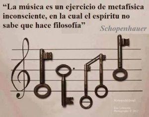 AAmusica metafisica filosofia (1)